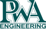 PWA Engineering Logo